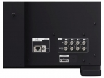 31-inch 4K TRIMASTER HX™ Professional Master Monitor