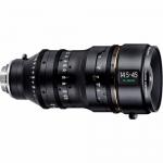 4K Fujinon 14.5-45mm T2.0 Premier PL Zoom Lens