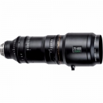 4K Fujinon 75-400mm T2.8-3.8 Premier PL Zoom Lens