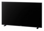 55-inch 4K TRIMASTER EL™ OLED high grade picture monitor