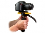 Autocue Motion Pro Camera Stabilize