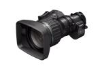 Canon HJ18ex7.6B Portable HD Eng Lens