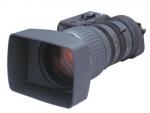 Canon HJ40x14B IASD-V for 2/3 inch cameras
