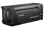 Canon UHD-DIGISUPER 122 4K UHD Field Box Lenses