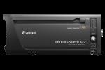 Canon UHD-DIGISUPER 122 4K UHD Field Box Lenses