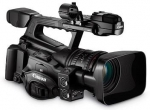 Canon XF305 HD Camcorder PAL