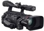 Canon XH-G1 HD Camcorder PAL