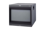 Discontinued..Sony BVMA20F1A Broadcast CRT Monitor