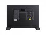 "FeelWorld FS215-S4K 21.5"" 3G-SDI 4K HDMI Full HD IPS Broadcast Studio Monitor"