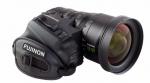 4K Fujinon 19-90mm T2.9 Cabrio Premier PL Lens (ZK4.7x19)
