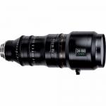 4K Fujinon 24-180mm T2.6 Premier PL Zoom Lens