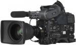 HDWF900R Three 2/3-inch FIT CCD sensors CineAlta camcorder