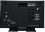 """OSEE MVM200 20"""" high-performance professional LCD monitor featuring quad split display"""