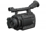 *NEW Sony PMWF3 Super 35MM Hand Held Digital Cinematography Camcorder