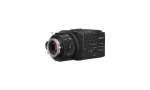 NEXFS100E Super 35mm Exmor CMOS sensor without lens NXCAM AVCHD camcorder