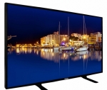 "OSEE LMW Ultra HD 4K Displays 42"" 55"" & 65"""