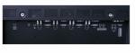 "OSEE LMW Ultra HD 4K Displays 42"" 55"" & 65"""
