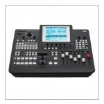Panasonic AG-HMX100 Digital Video Mixer
