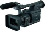 Panasonic AGHPX172EN DVCPRO HD Camcorder PAL
