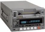 Panasonic AJ-D250E DVCPRO Desktop Editing VTR PAL