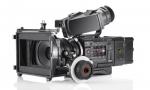 PMWF55 Super 35mm 4K CMOS sensor compact CineAlta camera