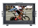 SEETEC 4K215-9HSD-192-CO Broadcast Carry-on Director Monitor
