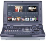 Sony AWS-G500 Live Content Producer