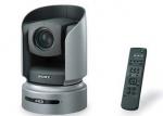 Sony BRC-H700 HD 3CCD Color Video Camera