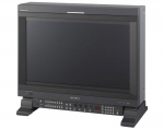 Sony BVML231 23-inch Full-HD Reference LCD Monitor