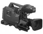 Sony DSR-400PL DVCAM Camcorder PAL