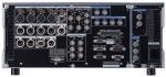 "(Discontinued) Sony DVW-2000P, Digital Betacam Studio Recorder, 1/2"" tape transport"