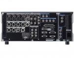 "Sony DVWM2000P, Digital Betacam Studio Recorder, 1/2"" tape transport, Betacam SP, Betacam SX and MPEG IMX PB"