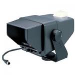 SONY DXF51 5-inch monochrome studio viewfinder