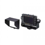 SONY DXFC50W 5inch Colour Viewfinder for DXC cameras