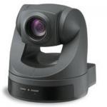Sony EVI-D70P P/T/Z Color Video Camera PAL