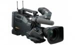 Sony HDW-800P HDCam Camcorder