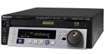 Sony J-H3, HDCAM Compact Player