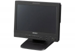 SONY LMD1530W - 15-inch Wide Screen Entry Level HD monitor