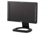SONY LMD2051W - 20-inch High Grade Multi Format LCD Monitor