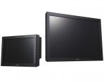 SONY LMD4250W - 42-inch High Grade LCD Monitor