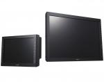 SONY LMD4250W - 42-inch High Grade LCD Monitor