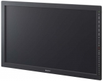 SONY LMD4251TD - 42-inch High Grade 3D LCD Monitor