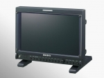 SONY LMD940W - 9-inch Wide Screen LCD Monitor
