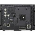 SONY LMD940W - 9-inch Wide Screen LCD Monitor