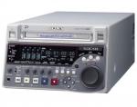 Sony PDW-1500, 1/2 Rack XDCAM VTR w MPEG IMX/DVCAM (PAl/NTSC)