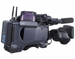 Sony PDW-510P,