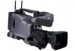 Sony PDW-530P XDCAM SD Camcorder