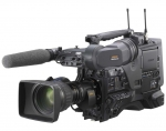 Sony PDW-700 XDCam HD camcorder
