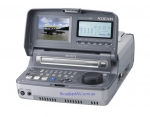 Sony PDW-V1, XDCAM PDW-V1 is the perfect product for field viewing and mobile applications.