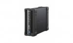 SONY PDWU2 XDCAM Professional Disc Drive Unit